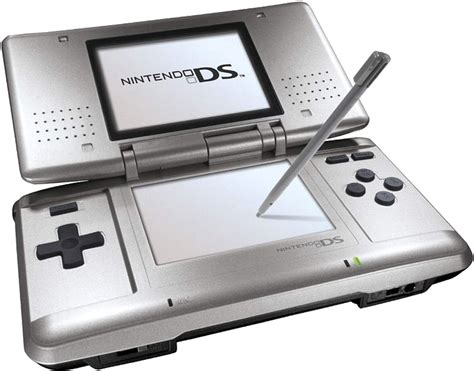 console ds nintendo bowser s 187 bestselling nintendo consoles and their