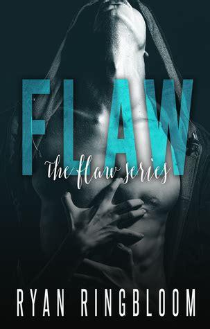 libro flawed flawed 1 vagabundeando entre libros flaw 1 ryan ringbloom