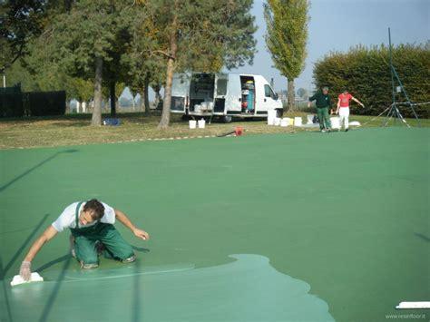 resina per pavimenti mapei vernice per pavimenti in cemento mapei galleria di immagini