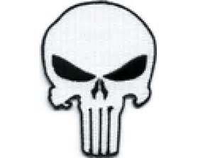 Punisher Template by Punisher Skull Stencil Printable Cool Wallpapers Backgrounds