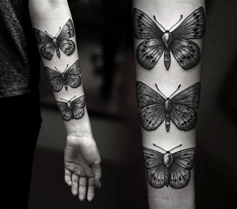 butterfly tattoo designs tumblr 9 butterfly tattoos from httpbest tattoos ideas