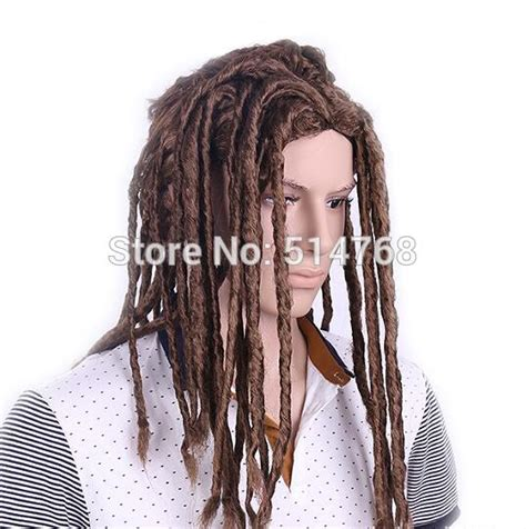 residue free shoo for dreadlocks south africa free shipping dreadlocks hair wigs curly wigs rolls