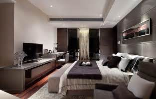 bedroom modern master bedroom designs with modern master modern bedroom design ideas for rooms of any size