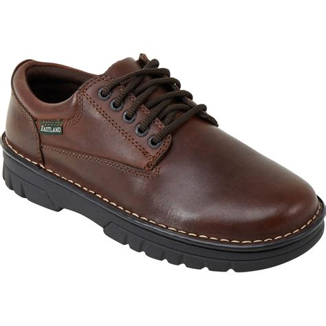 eastland plainview oxford shoes eastland s plainview oxford shoes casual gifts