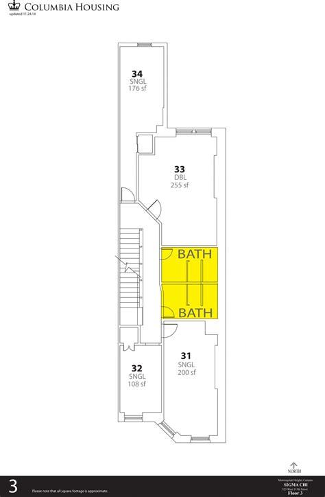 alumni hall nyu floor plan 100 alumni hall nyu floor plan imperial tunnel map