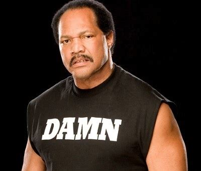 Ron Simmons Damn Meme - 361 best images about my favorite wrestlers on pinterest