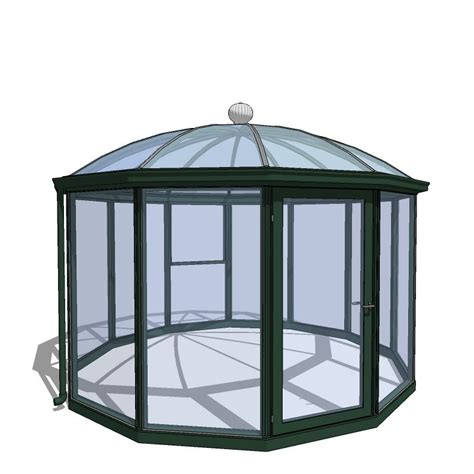naturagart shop pavillon globus esg 378 b kaufen
