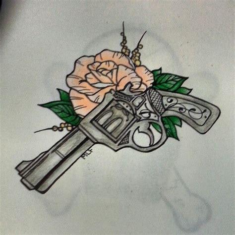 tattoo gun wont turn on guns n roses c tattoo sketch things i prob wont draw
