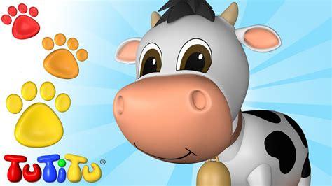 learn animals toys names  tutitu animal toys