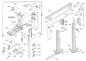 car lifts wiring diagram forward lifts free printable wiring diagrams