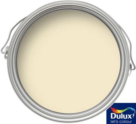 dulux yellow paint homebase co uk
