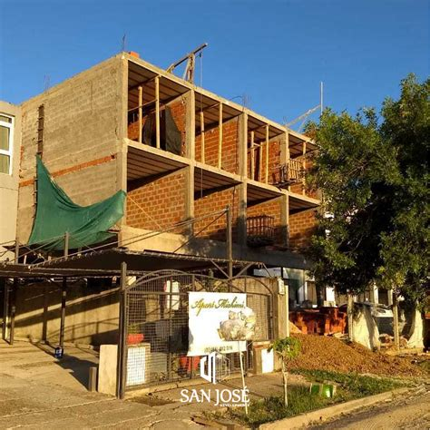 san jose developments desarrollamos edificios en argentina entre rios federacion
