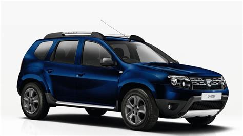 renault dacia duster 2017 dacia duster 2017 hd wallpapers