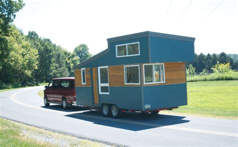 liberation tiny homes liberation tiny homes promote economical and eco friendly