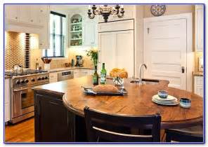 Kitchen Design Richmond Va Custom Kitchen Cabinets Richmond Va Download Page Best
