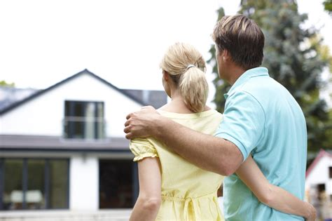 buying a house help home buyers guide crown properties