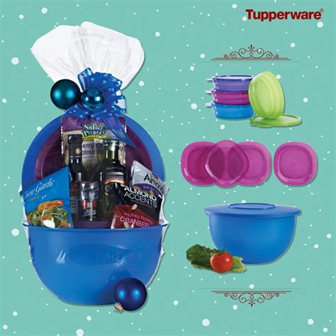 Tupperware Gift 1000 images about tupperware gifts on