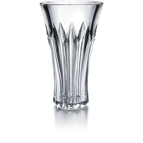 vaso baccarat vase baccarat pauline 1792445