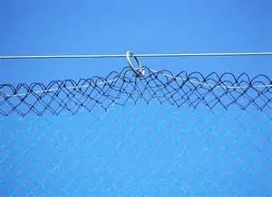 Netting For Fruit Trees - fruit tree netting smart net systems industrial netting systems