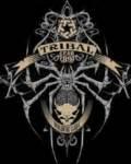 tribal wallpaper gif wallpaper tribal gear
