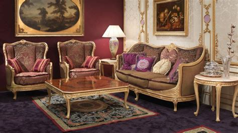 victorian living room ideas how to have a victorian style for living room designs