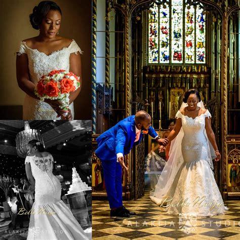 bella naija wedding events 2016 2015 bellanaija wedding mermaid dresses nigerian lace aso