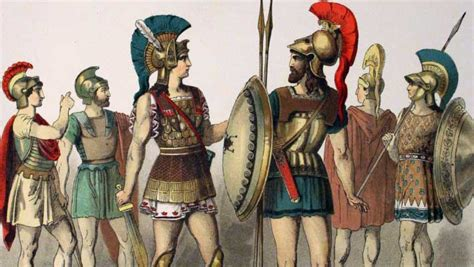 minoans  mycenaeans descended  anatolian migrants