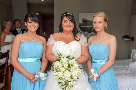 wedding hair and makeup midlands wedding hair make up by contemporary weddings