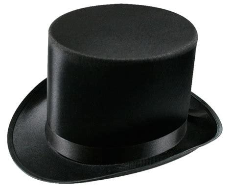 black hat black hat