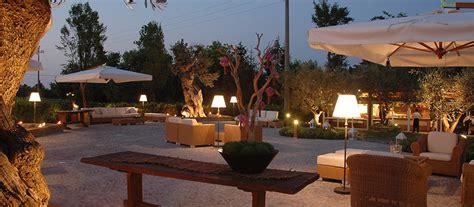 ulivi in giardino ristorante raffinato misano con giardino un esclusivo