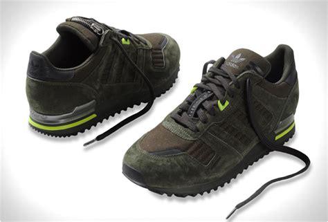 diesel  adidas zx  pojak sneakers