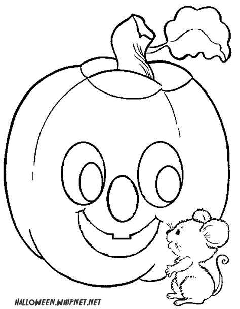 printable coloring pages of halloween pumpkins disney halloween pumpkin mickey coloring pages
