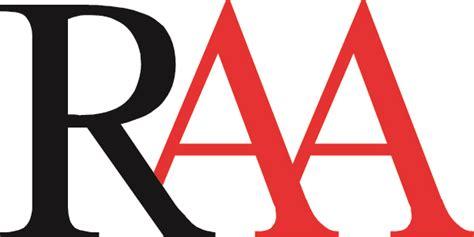 raa house insurance raa house insurance 28 images raa insurance logo free logos vector me raa motor