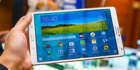 Samsung Tab 4 Yang 8 Inci review galaxy tab s abdy tekno