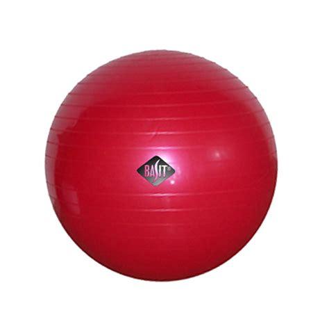 Sitzball Als Bürostuhl by Basit Gymnastikball Sitzball Fitness B 252 Rostuhl Dm 45