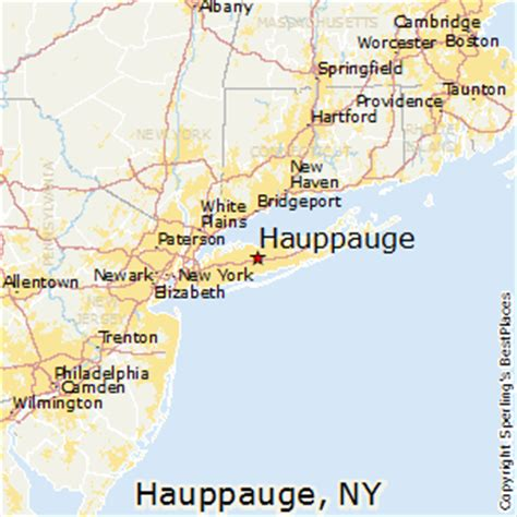 houses for sale hauppauge ny best places to live in hauppauge new york