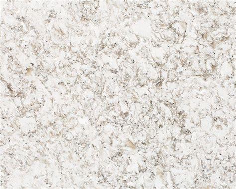 cambria colors white cambria quartz countertops colors kitchen in 2019