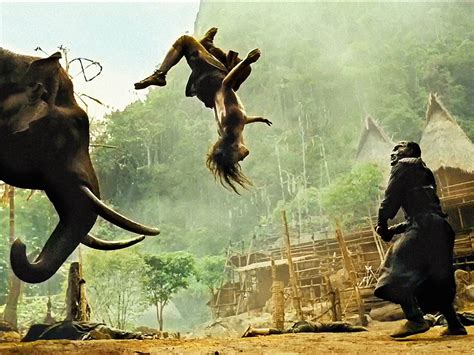 vidio film ong bak 2 the best kung fu movies on netflix geek com