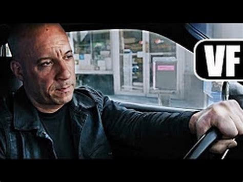 film jason statham complet fast furious 8 bande annonce vf 2017 youtube