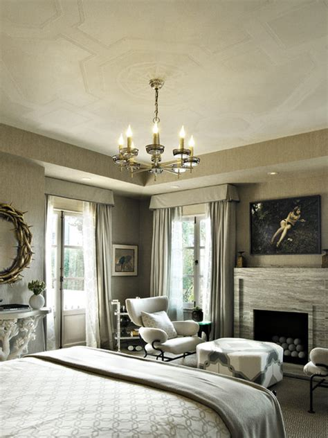 showhouse bedroom ideas elle decor showhouse