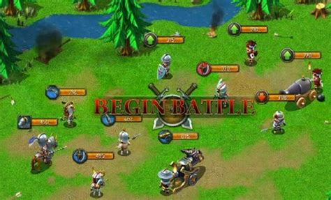 download game android kingdom and lord mod strategy meets simulation in new kingdoms lords android game