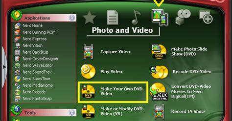 membuat video foto dengan lagu online cara membuat video dari foto dan lagu cari2 cara