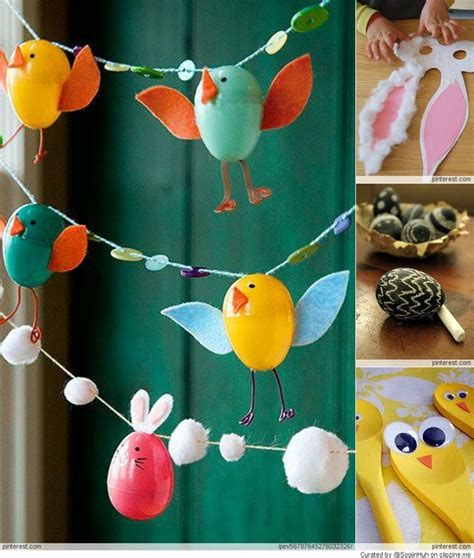 easy kid craft ideas easy craft ideas room ideas