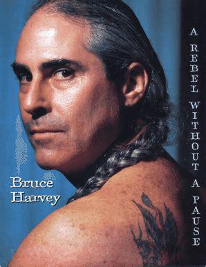 bruce harvey bing images