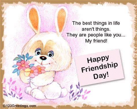 day card sayings for friends friendship day greetings cards friendship messages
