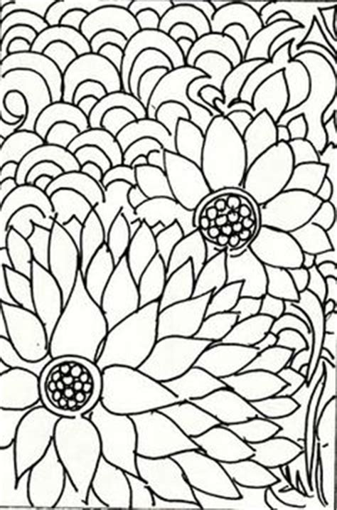 doodle http www doodle 1000 images about coloring pages on