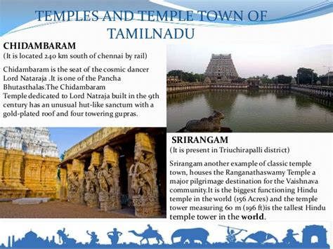 powerpoint tutorial in tamil tamil nadu tourism