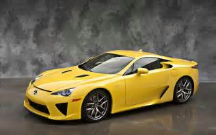 lexus lfa 2012 car wallpapers hd wallpapers