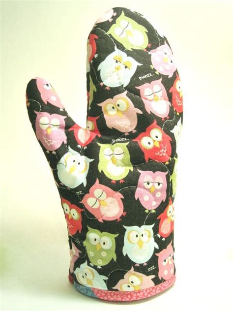 free pattern oven mitt free knitting sewing quilting and crochet patterns on