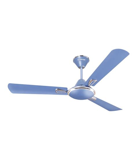best priced ceiling fans havells ceiling fan price best home design 2018